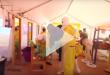 Guinée: le traumatisme Ebola – TV5MONDE