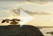 Livraison de médicaments par drone: un projet pilote en Tanzanie.