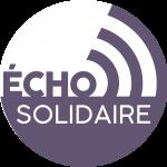 Echo Solidaire