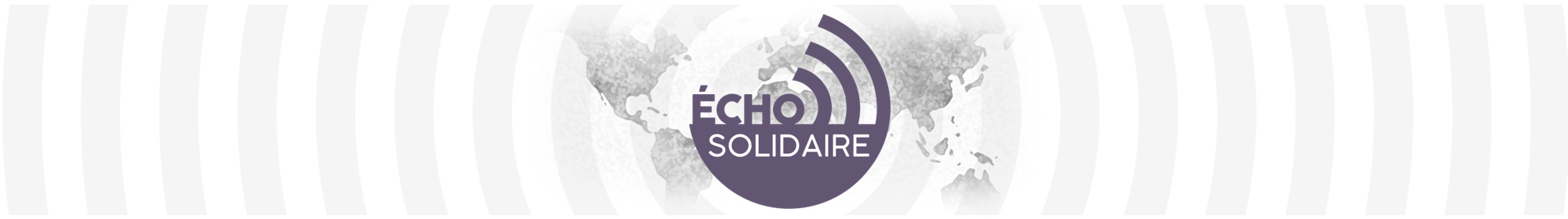 Echo-Solidaire.org