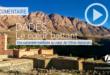 Une caravane médicale au cœur de l'Atlas marocain