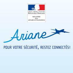Service_Ariane